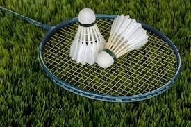badminton information in game badminton essay badminton games information in marathi