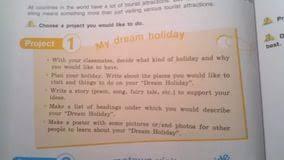 essay on summer holidays in english zimbardo prison experiment essay on summer holidays in english