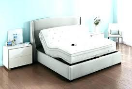 Best Bed Frame For Sleep Number Bed Sleep Number Bed Frame Used ...
