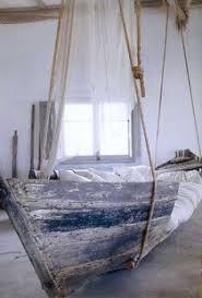 Teen Girls Bedroom Themes Beach 3