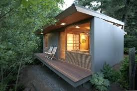 tiny houses for sale portland oregon. Fine Portland Small Houses Oregon Ideas Tiny Portland For Sale Throughout L
