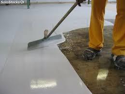 Pintura Impermeabilizante Para Terrazas BaratoPintura Impermeabilizar Terraza Transitable