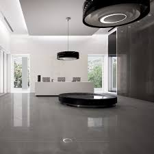 Kitchen Floor Tiles Sydney Black And White Floor Tiles Sydney Black And White Bathroom With