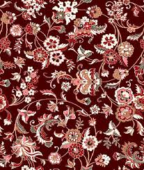 wall to wall carpet designs. Modren Wall Wall To Design 507 In To Carpet Designs I