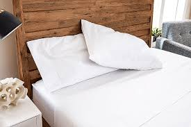 supima cotton allows one to achieve the goal to the most comfortable and durable sheets that will work to provide a quality slumber