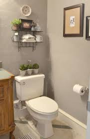 Benjamin Moore Gray Bathroom 602 Best Paint Colors Images On Pinterest Paint Colors Wall