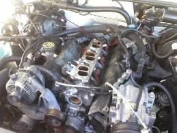 similiar ranger 3 0 to 4 0 swap keywords ranger 4 0 intake manifold leak on mazda 3 0 v6 engine diagram oil