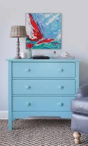 paint bedroom photos baadb w h: katherine carney mast abeam artwork maine cottage