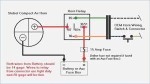 harbor freight air horn wiring diagram buildabiz me wiring diagram for air horn relay wolo air horn wiring diagram readingrat