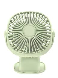 <b>вентилятор baseus</b> box clamping <b>fan</b> tea green cxfhd 06 | novaya ...