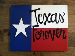 186 best texas art images