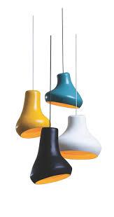 unusual pendant lighting. The Samba Pendant By Australian Designer Brad Stebbing Unusual Lighting E