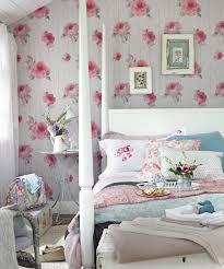 Bedroom decorating ideas Romantic 13 Small Bedroom Ideas For Space Thats Big On Style Ideal Home Bedroom Ideas Designs Inspiration And Pictures Ideal Home