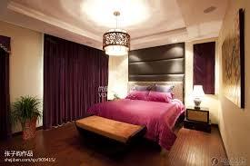 Bedroom Lighting: A Q+A with Lighting Designer Anne Kustner . ...