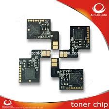 Toner Cartridge Chip For Hp Cf400a Toner Cartridge Chip For Hp