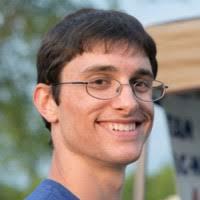 Dustin Scarberry - Web Developer - Marshall University | LinkedIn