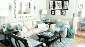 Black And Turquoise Bedroom Gray White And Turquoise Bedroom Black And  Turquoise Living Room Beige White . Black And Turquoise Bedroom ...