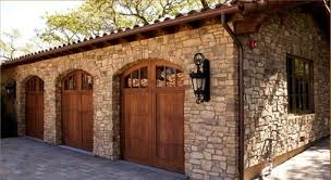austin garage door repair1 Garage Door Repair Austin TX  Installation  Renovation