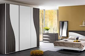 Colori per camera da letto ciliegio: preview a camera da letto