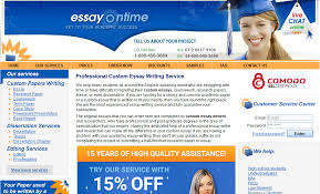 best essay services reviews essyaontme com review by sites google com site bestessayservicesreview
