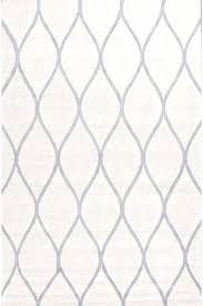 gray white area rug square cream grey oval trellis pattern throughout and plan diamond throughou