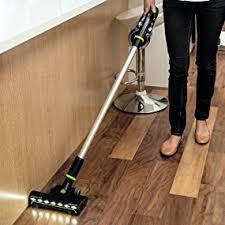 cordless vacuum cordless stick vacuum hardwood vacuum handheld vacuum best vacuum
