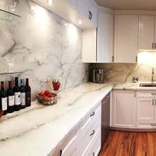 countertop resurfacing kit refinishing home depot kitchen reviews