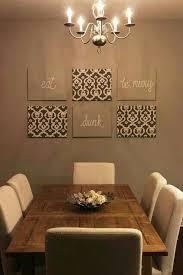 dining room wall art amazon. elegant dining room wall art with regard to residence amazon