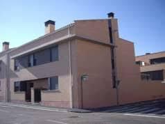 Casas Y Chalets En Cuarte De Huerva Zaragoza En VentaCasa Cuarte De Huerva