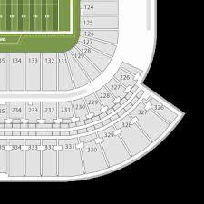 Arizona Cardinals Seating Chart State Farm Stadium Seating