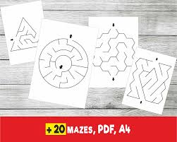 There are pictures for many different topics including people, places and different times of the year. Computer Technology 20 Preschool Coloring Pages Pdf Digital Download A4 20 Pages And 20 Mazes To Print Amyprintables
