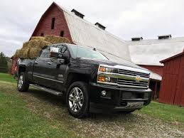 2018 chevrolet high country 2500. simple chevrolet if  and 2018 chevrolet high country 2500