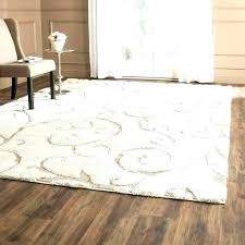 3x5 rugs at kohls extra 3x5 area rugs kohls