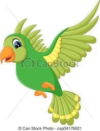 cute bird drawing flying. Brilliant Cute Cute Bird Flying  Csp34176521 On Bird Drawing Flying F