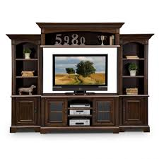 Wall Units Furniture Living Room Furniture Living Room Together With The Full Wall Units To Fit