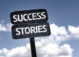 Interview Questions About Success 5 Success Stories Of Students Against Iim Interview Questions