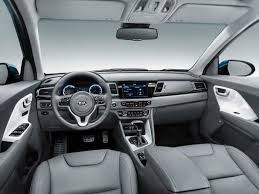 2018 kia electric.  2018 2018 kia niro interior in kia electric