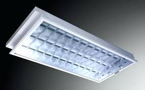4 flourescent light fixture great fluorescent lighting recessed fluorescent light fixtures in 4 foot recessed fluorescent 4 flourescent light fixture