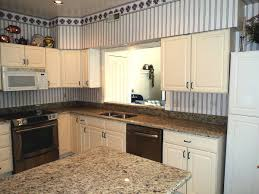 Kitchens With Giallo Ornamental Granite B Kerry Giallo Ornamental Granite Kitchen Countertop Granix