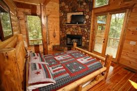 mountain lodge style furniture. full size of bedroom decormountain lodge style furniture decorations large mountain