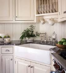 10 best corner kitchen sinks images