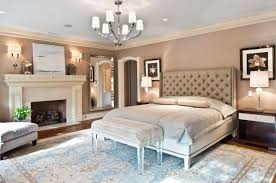 Interesting Design Elegant Master Bedrooms 20 Elegant Luxury Master Bedroom  Ideas