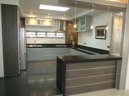 stupendous kitchen cabinet door paint removing kitchen cabinets kitchen cabinets without removing doors