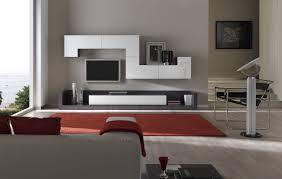 Best Bedroom Furniture Manufacturers Modular Bedroom Furniture India Best Bedroom Ideas 2017