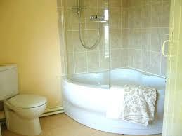 full size of corner bathtub shower combination dimensions small combo tub photo 1 of 6 bathrooms