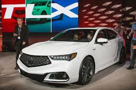 2018 acura sedan. interesting acura show more in 2018 acura sedan g