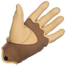 sentinel richa custom motorcycle gloves