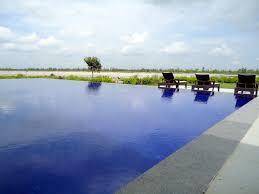 Aalia On The Ganges Hotel Aalia Haridwar Luxury By The Banks Of River Ganga