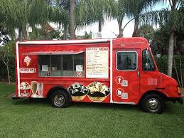 Image result for ice cream truck