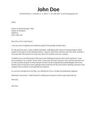Sample Banking Resume Cover Letter Banking Resume Cover Letter ...